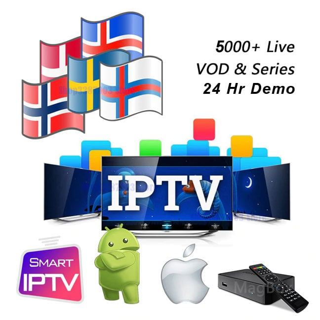 Image Result For Image Result For Iptv With Indian Channels